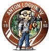 Аватар пользователя aLogvinov