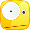 Аватар пользователя Apamucko