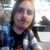 Аватар пользователя LionStark