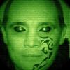 Аватар пользователя BOMBERuss
