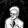 Аватар пользователя Dr.GOOGLE