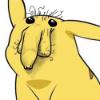 Аватар пользователя Pro10okot
