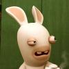 Аватар пользователя SiberianRabb1t
