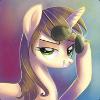 Аватар пользователя Nikidrr