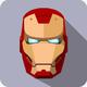 Аватар пользователя Leor1k