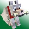 Аватар пользователя timofeynch