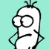 Аватар пользователя Polison