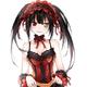 Аватар пользователя vinezeb