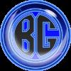 Аватар пользователя BergGLADIUS