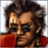 Аватар пользователя Zaxxon