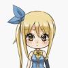 Аватар пользователя EllektraChan