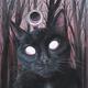 Аватар пользователя BlackCat7223