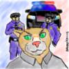 Аватар пользователя DaVinchy1445