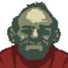 Аватар пользователя JorjiCostava