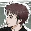Аватар пользователя JollyDexter