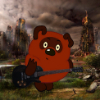 Аватар пользователя MikeyMo
