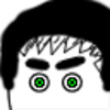 Аватар пользователя CkpuIIa4