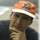 Аватар пользователя LA1T