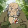 Аватар пользователя cnorwood