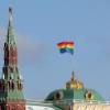 Аватар пользователя SovietGay