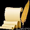 Аватар пользователя LigaL