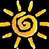 Аватар пользователя mobi2reborn