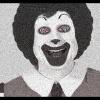Аватар пользователя McRapist