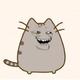 Аватар пользователя Vellvill