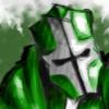 Аватар пользователя Slurky