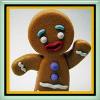 Аватар пользователя Imbirny.pryanik