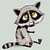 Аватар пользователя racoon64