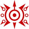Аватар пользователя Nirlok