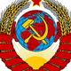 Аватар пользователя RSFSR1991