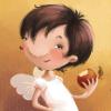 Аватар пользователя okopulka