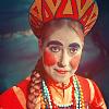 Аватар пользователя Lyukus
