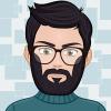 Аватар пользователя DeLiOnSys