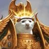 Аватар пользователя BolnoyKotLeopold