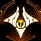 Аватар пользователя Vnimauchiy