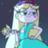 starbutterfly