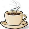 Аватар пользователя Evilcoffee