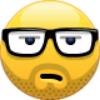 Аватар пользователя BuH4ecTep