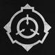 Аватар пользователя skaitl