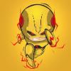 Аватар пользователя Roach.Pikabu