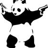 Аватар пользователя baobao