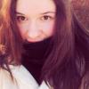 Аватар пользователя Buba60