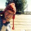 Аватар пользователя Sin0Ptik