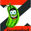 Аватар пользователя CucummberZ