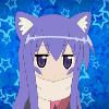 Аватар пользователя MogeKo