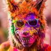 Аватар пользователя Kraski