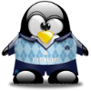 Аватар пользователя AllezOM